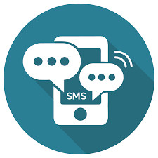 CONSTAT SMS - EMAIL