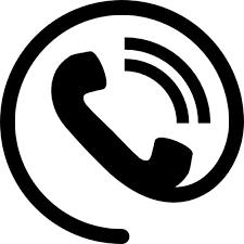 NOTRE TÉLÉPHONE