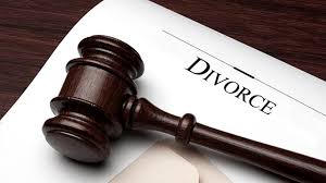 DIVORCE : SIGNIFICATION DES ACTES