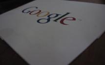 Droit à l'oubli : « Qui, de Google ou de l'entreprise, sera le plus réactif ? »