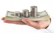 Créance impayée de moins de 4.000 EUR : recouvrement facilité depuis 2016