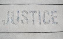 Soucis financiers, séparations … Les huissiers de justice sollicités sur tous les fronts