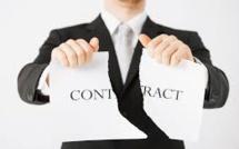 L'Huissier de Justice et la convocation à un entretien préalable à un licenciement